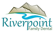 Riverpoint Family, Cosmetic and Implant Dentistry | Dentist in Albuquerque