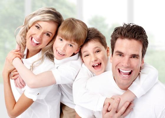 Dental Office Holiday Newsletter